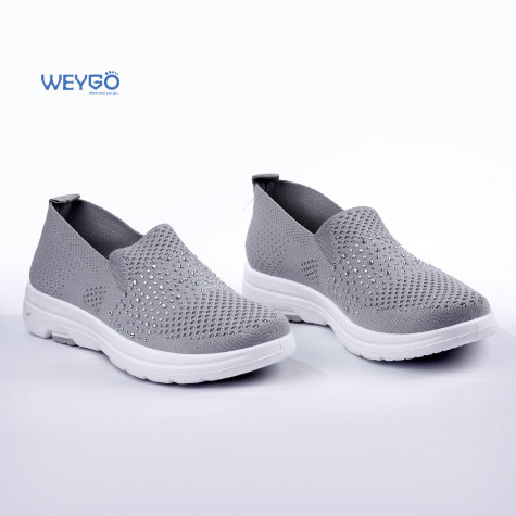 Weygo Women Shoes