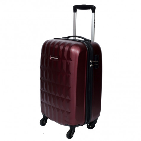 American Tourister Trolley Bag